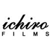 Ichiro Films