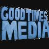 GoodTimes Media