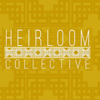 Heirloom Collective