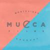 MUECA films