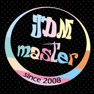 Profile picture for JDMMaster