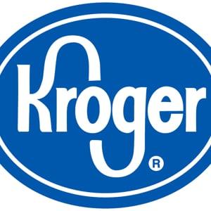 Profile picture for Kroger Central