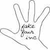 Fake Four