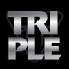 Triple Triumph