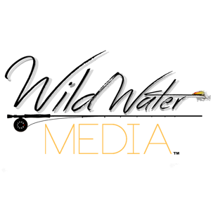 Profile picture for Wild Water Media
