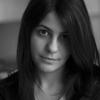 Elena Gutina