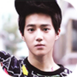 Profile picture for user26792925exo
