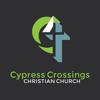 Cypress Crossings
