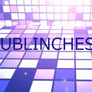 Profile picture for DUBLINCHESS.COM