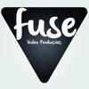 Fuse Videos