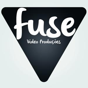 Profile picture for Fuse Videos