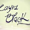 ZayraBlack