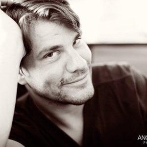 Profile picture for Brian Hallett