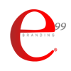 E99 Branding
