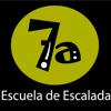7a Escuela de Escalada Cusco