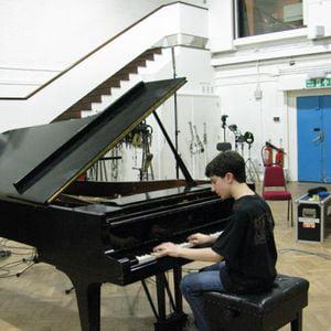 Profile picture for Michael Everett