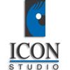 iConStudio