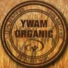 YWAM Organic