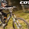 Cotic Bikes