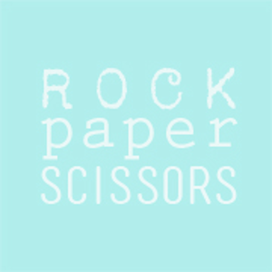 Profile picture for Rock Paper Scissors Photography