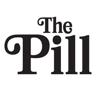 The Pill Magazine