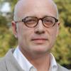 Etienne Blanchon