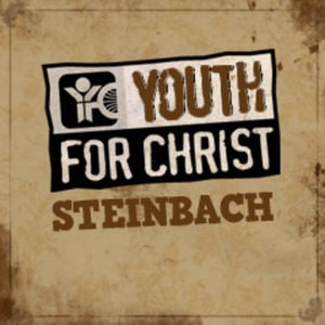Profile picture for YFC Steinbach