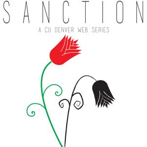 Profile picture for Sanction Web Series