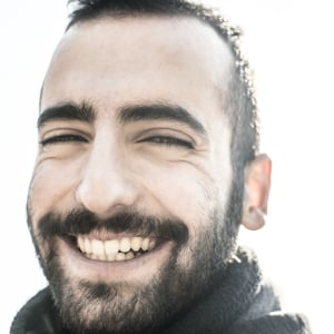Profile picture for Yiorgos Papastergis