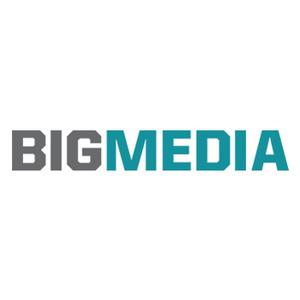 Profile picture for Big Media Company