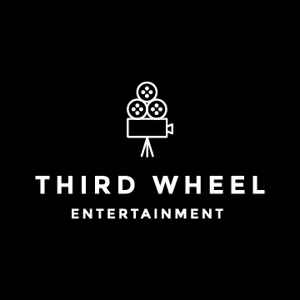 Profile picture for Third Wheel Entertainment