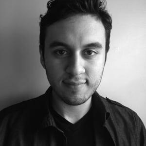 Profile picture for Daniel Acosta