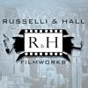 Russelli & Hall Filmworks