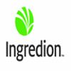 Ingredion Knowledge Bank