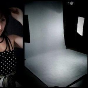 Profile picture for Simona Kicurovska