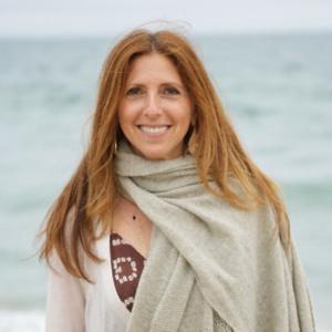 Profile picture for Gabriela Bohm