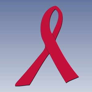 Profile picture for AIDSFree