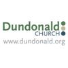 Dundonald Church
