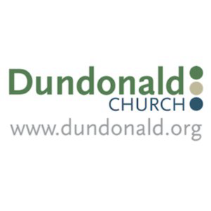 Profile picture for Dundonald Church