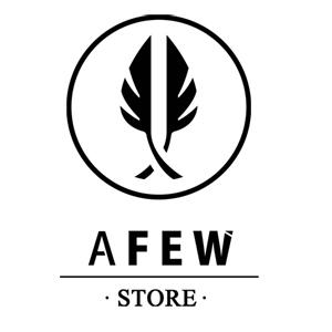 1f726e3878e Afew-Store on Vimeo