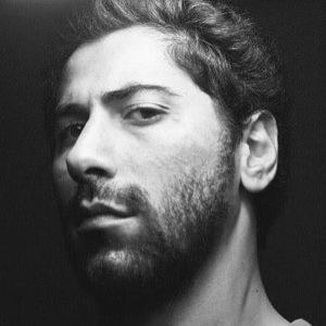 Profile picture for malik