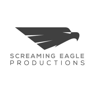 Profile picture for Screaming Eagle Productions