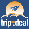 Trip on a Deal