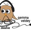 Gemma Veldey