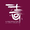Al Rawi Productions