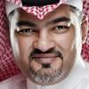 saeed al alawi