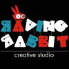 Raving Rabbit