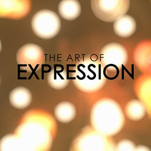 Profile picture for The Art of Expression