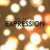 The Art of Expression