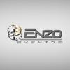 Enzo Eventos